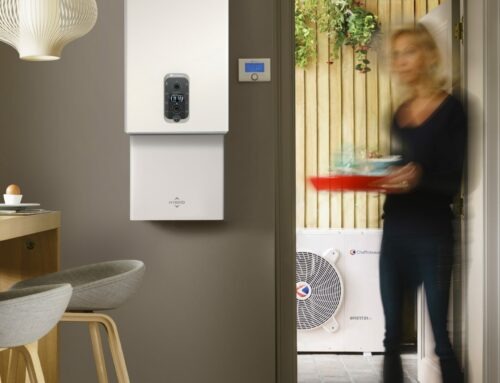 Changer de système de chauffage : les dernières innovations gaz et coups de pouce financiers