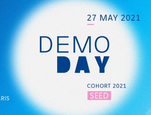Programme SEED de Leonard : 7 start-up font leur Demo Day le 27 mai